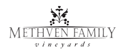 Methven Family Vineyards