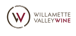 Willamette Valley Wineries Association