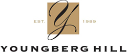 Youngberg Hil